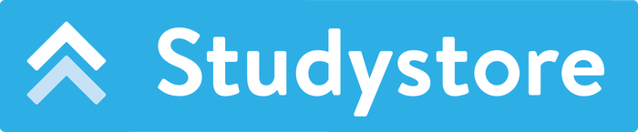 1-STUDYSTORE_LOGO_RGB-PNG.png
