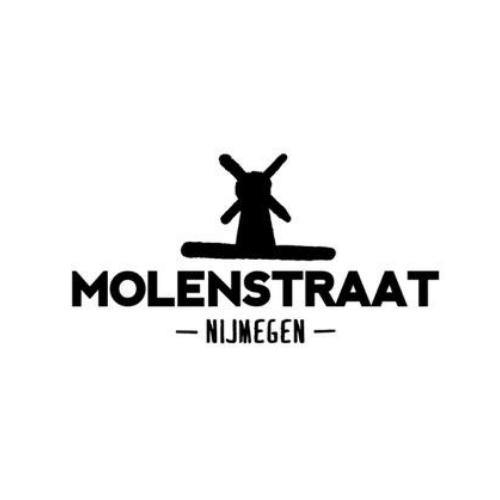 logo_molenstraat.png
