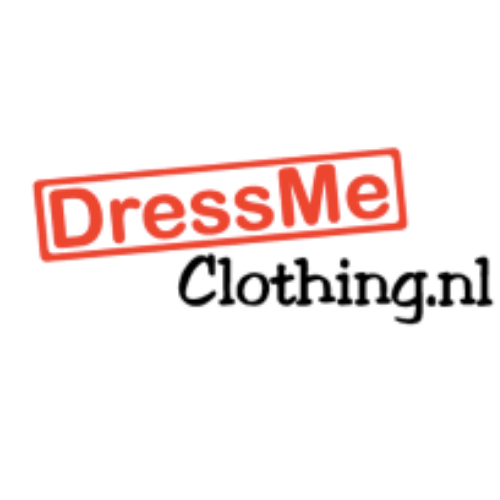 logo_dress_me.png